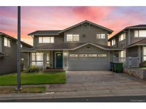 Property for sale at 94-1027 Mauele Street, Waipahu,  Hawaii 96797