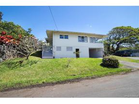 Property for sale at 2831 Laola Place, Honolulu,  Hawaii 96813