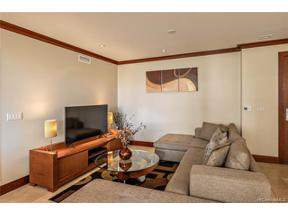 Property for sale at 92-104 Waialii Place Unit: O-424, Kapolei,  Hawaii 96707