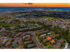 Property for sale at 92-1252 Kikaha Street Unit: 18, Kapolei,  Hawaii 96707
