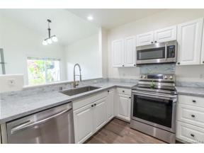 Property for sale at 91-1121 Keoneula Boulevard Unit: L1, Ewa Beach,  Hawaii 96706