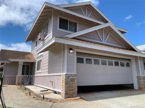 Property for sale at 94-1047 Alelo Street, Waipahu,  Hawaii 96797