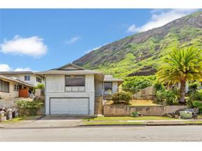 Property for sale at 915 Ahukini Street, Honolulu,  Hawaii 96825