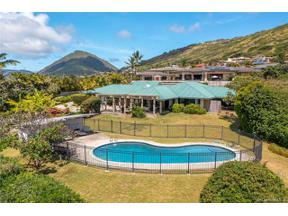 Property for sale at 500 Portlock Road, Honolulu,  Hawaii 96825