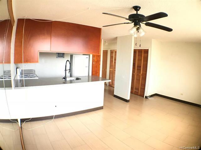 Photo of home for sale at 1562 Pensacola Street, Honolulu HI
