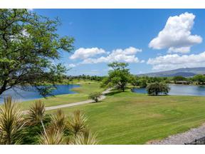 Property for sale at 91-2117 Kaioli Street Unit: 2703, Ewa Beach,  Hawaii 96706