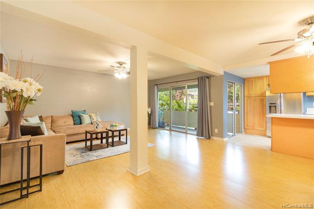 Photo of home for sale at 46-318 Haiku Road, Kaneohe HI