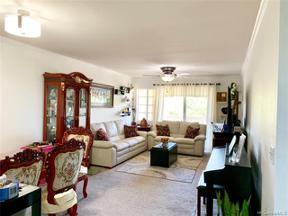 Property for sale at 94-602 Lumiauau Street Unit: R204, Waipahu,  Hawaii 96797