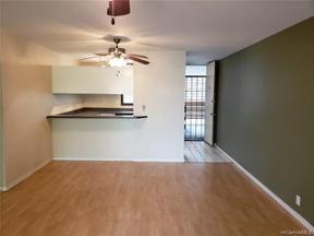 Property for sale at 1015 Aoloa Place Unit: 351, Kailua,  Hawaii 96734