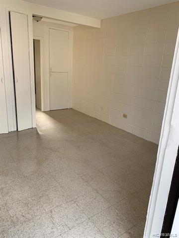 Photo of home for sale at 248 Kalihi Street, Honolulu HI
