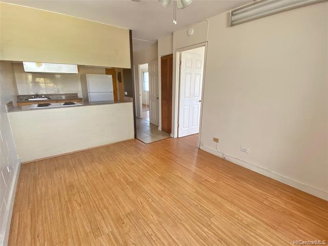 Photo of home for sale at 1228 Lunalilo Street, Honolulu HI