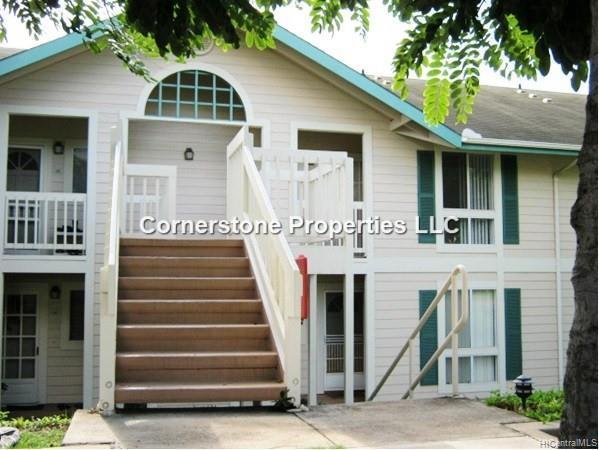Photo of home for sale at 92-1161 Palahia Street, Kapolei HI