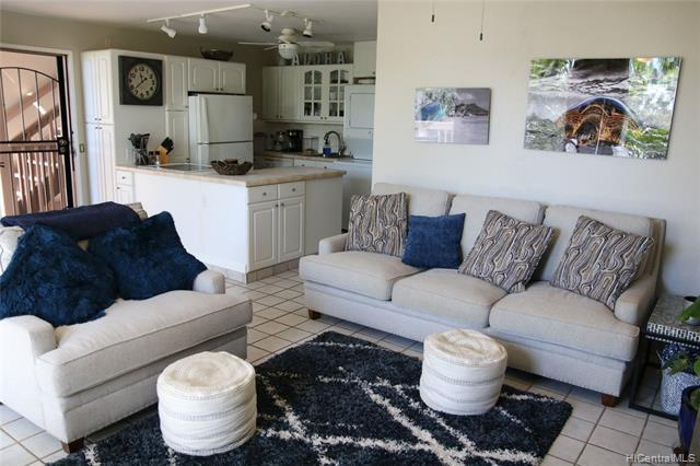 Photo of home for sale at 84-664 Ala Mahiku Street, Waianae HI