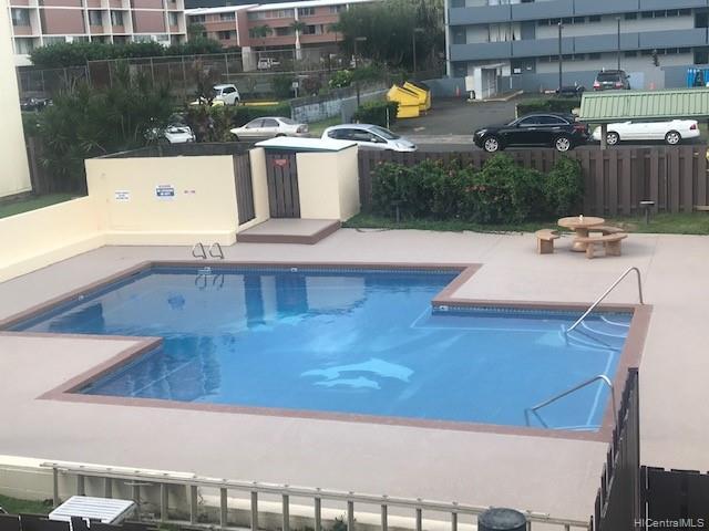 Photo of home for sale at 46-232 Kahuhipa Street, Kaneohe HI