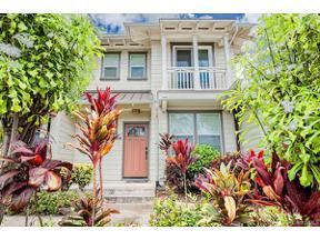 Property for sale at 91-1312 Keoneula Boulevard Unit: 205, Ewa Beach,  Hawaii 96706