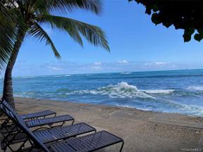 Property for sale at 2943 Kalakaua Avenue Unit: 201, Honolulu,  Hawaii 96815