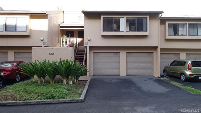 Photo of home for sale at 46-036 Aliikane Place, Kaneohe HI