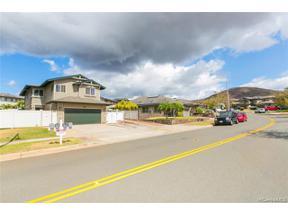 Property for sale at 92-2011 Kulihi Street, Kapolei,  Hawaii 96707