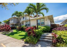 Property for sale at 91-1364 Keoneula Boulevard Unit: 1206, Ewa Beach,  Hawaii 96706