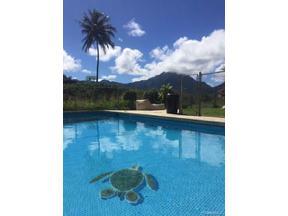Property for sale at 75 Kihapai Street Unit: 10, Kailua,  Hawaii 96734