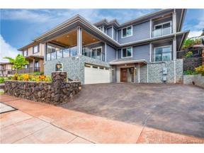 Property for sale at 92-1200 Pueonani Street, Kapolei,  Hawaii 96707
