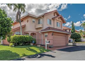 Property for sale at 94-208 Iokoo Place, Waipahu,  Hawaii 96797