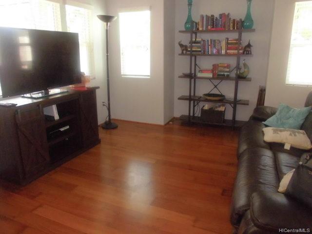 Photo of home for sale at 91-6623 Kapolei Parkway, Ewa Beach HI