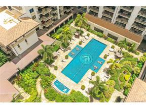 Property for sale at 92-104 Waialii Place Unit: O-324, Kapolei,  Hawaii 96707