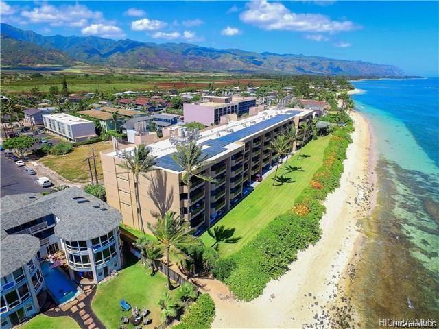 Photo of home for sale in Waialua HI