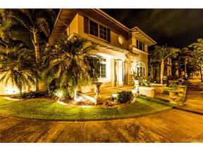 Property for sale at 91-1075 Kaikohola Street, Ewa Beach,  Hawaii 96706