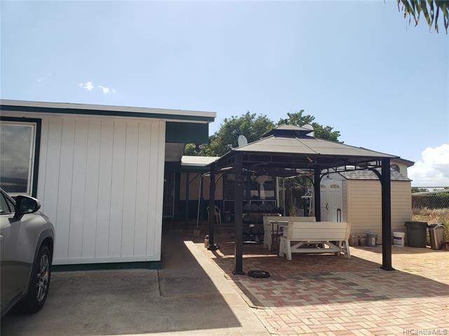 Photo of home for sale at 91-812 Hanakahi Street, Ewa Beach HI