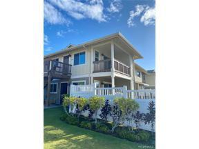 Property for sale at 801 Kakala Street Unit: 1005, Kapolei,  Hawaii 96707
