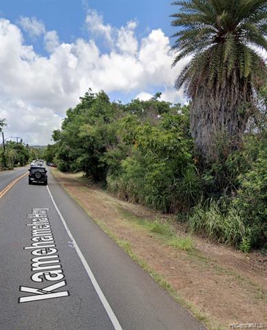 Photo of home for sale at 61-560 Kamehameha Highway, Haleiwa HI