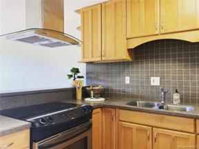 Property for sale at 350 Aoloa Street Unit: C205, Kailua,  Hawaii 96734