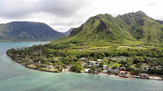 Photo of home for sale at 53-231 Kamehameha Highway, Hauula HI