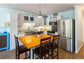 Property for sale at 350 Aoloa Street Unit: C103, Kailua,  Hawaii 96734