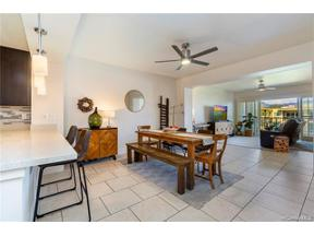 Property for sale at 437 Kailua Road Unit: 6306, Kailua,  Hawaii 96734