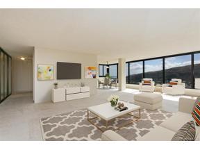 Property for sale at 250 Kawaihae Street Unit: 18C, Honolulu,  Hawaii 96825