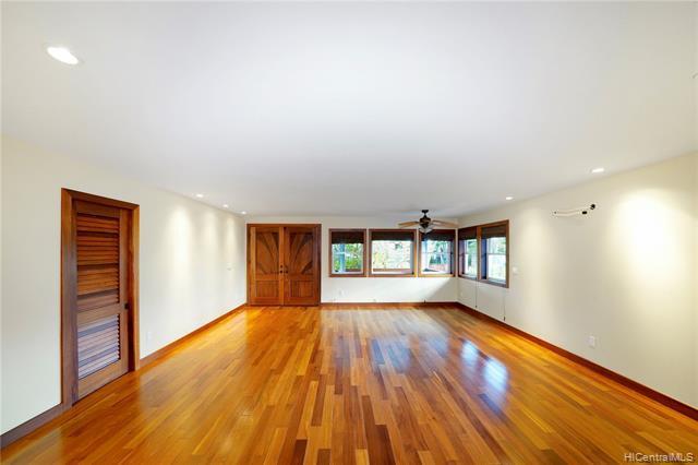 Photo of home for sale at 61-724 Papailoa Road, Haleiwa HI