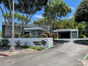 Property for sale at 1030 Aoloa Place Unit: 109A, Kailua,  Hawaii 96734