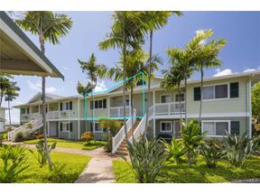 Property for sale at 94-510 Lumiaina Street Unit: N203, Waipahu,  Hawaii 96797