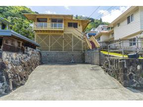 Property for sale at 1859 10th Avenue, Honolulu,  Hawaii 96816