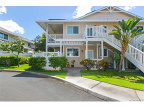 Property for sale at 1178 Kukulu Street Unit: 903, Kapolei,  Hawaii 96707