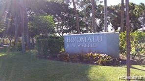 Photo of home for sale at 94-970 Lumiauau Street, Waipahu HI