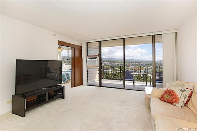 Photo of home for sale at 98-501 Koauka Loop, Aiea HI