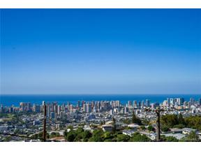 Property for sale at 2521 Peter Street, Honolulu,  Hawaii 96816