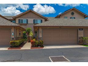 Property for sale at , Ewa Beach,  Hawaii 96706
