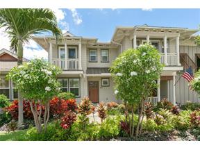 Property for sale at 91-1379 Keoneula Boulevard Unit: 1302, Ewa Beach,  Hawaii 96706