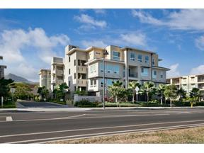 Property for sale at 455 Kailua Road Unit: 4303, Kailua,  Hawaii 96734