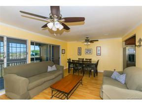 Property for sale at 92-951 Panana Street Unit: 36, Kapolei,  Hawaii 96707